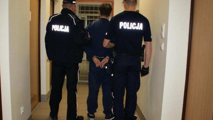 Nie żyje 3-letni Nikoś z Wieruszowa. Był bity i gwałcony. Sąd złagodził wyrok