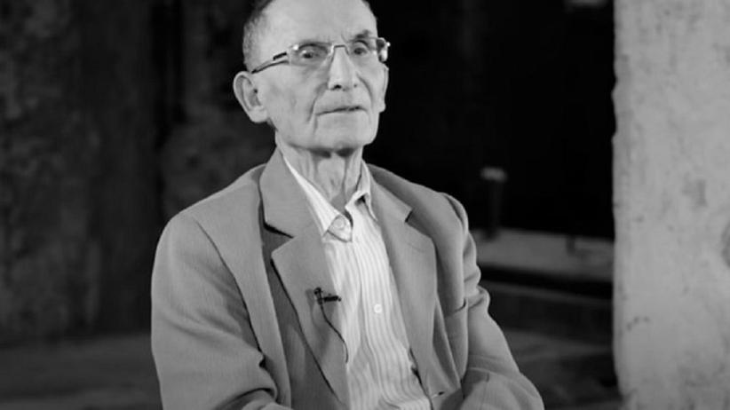 Jan Strelau