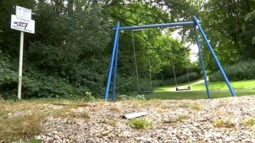 Niemcy. Zbiorowy gwałt w Mülheim. Podejrzani to dzieci