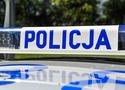 Nowe numery telefonów na policję w całym kraju. Zmiana od 24 lutego