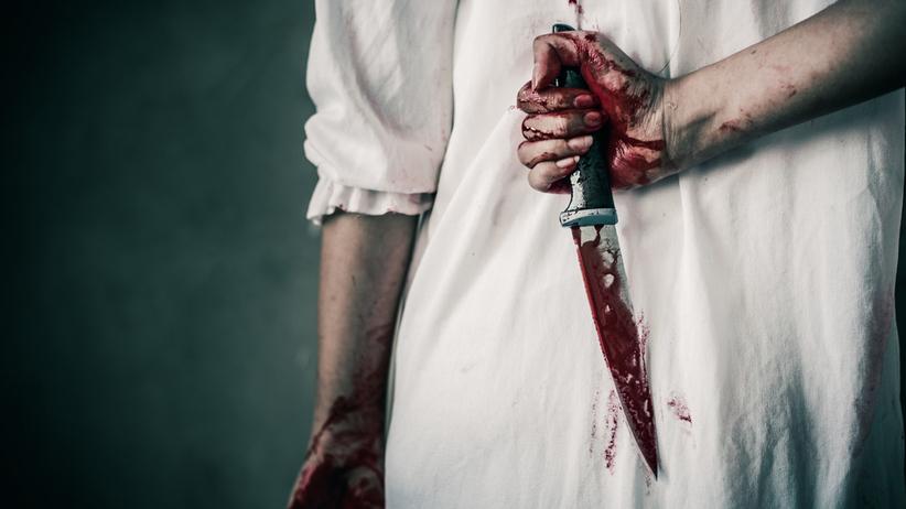 Nowy Staw podwójne zabójstwo, są zarzuty