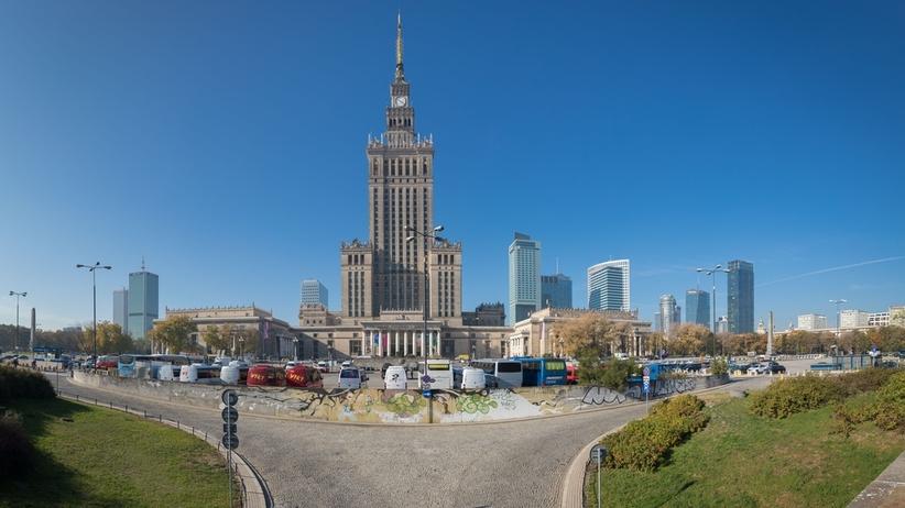 Obchody 4 czerwca w Warszawie - PROGRAM wydarzeń i atrakcji [1-7.06.2019]