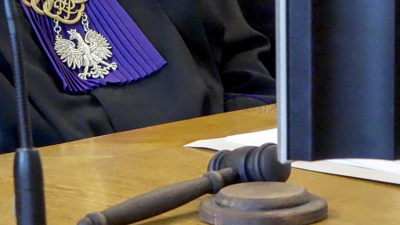 Sąd Olecko