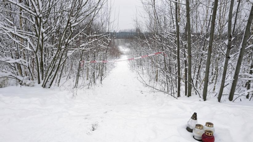 Zabójstwo 13-latki w Piekarach Śląskich