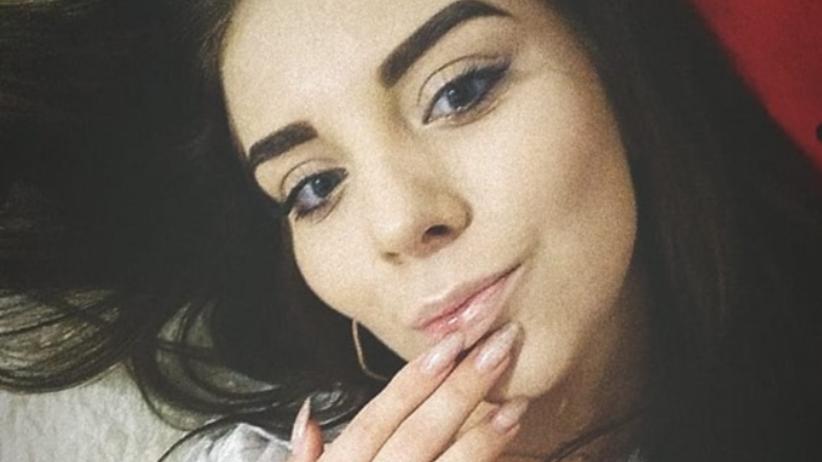 Paulina Kiercul zaginęła. 18-latka z Białegostoku może być w niebezpieczeństwie