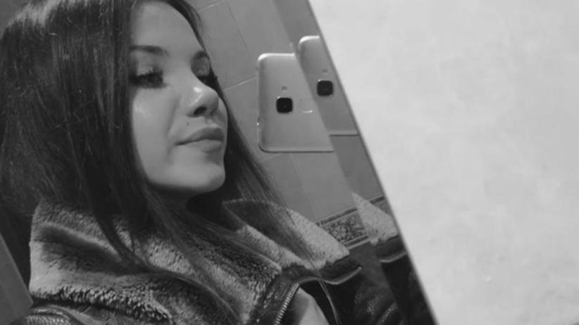 Zaginiona Paulina z Pabianic nie żyje. Miała 19 lat