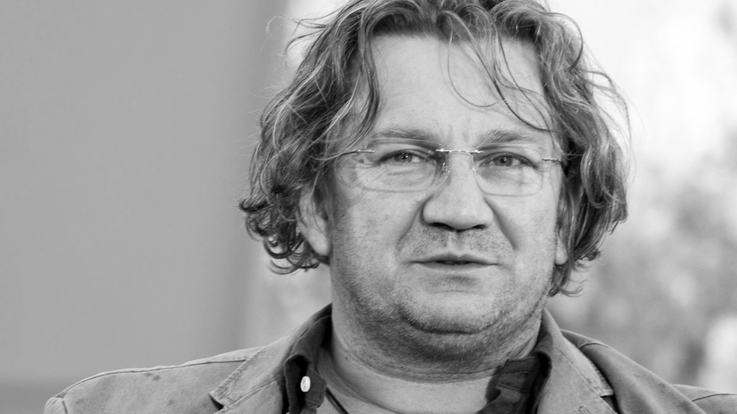 Paweł Królikowski nie żyje. Ceniony aktor miał 58 lat