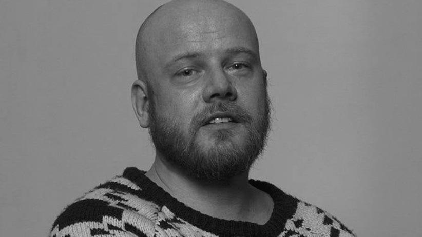 Paweł Soszyński