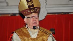 Kardynał Gulbinowicz molestował Karola Chruma? Jest oświadczenie poety