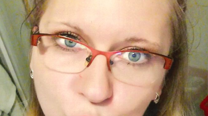 Zaginęła 31-latka z Próchnowa. Kobieta jest matką trójki dzieci