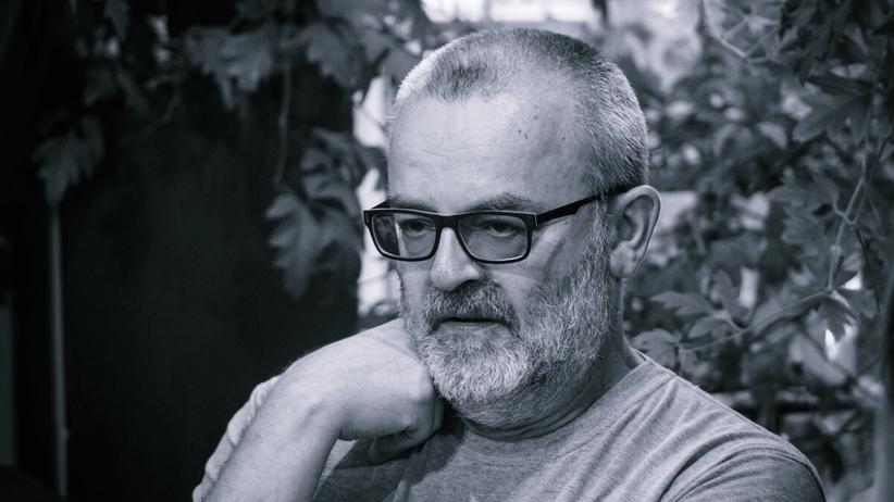 Piotr Bratkowski