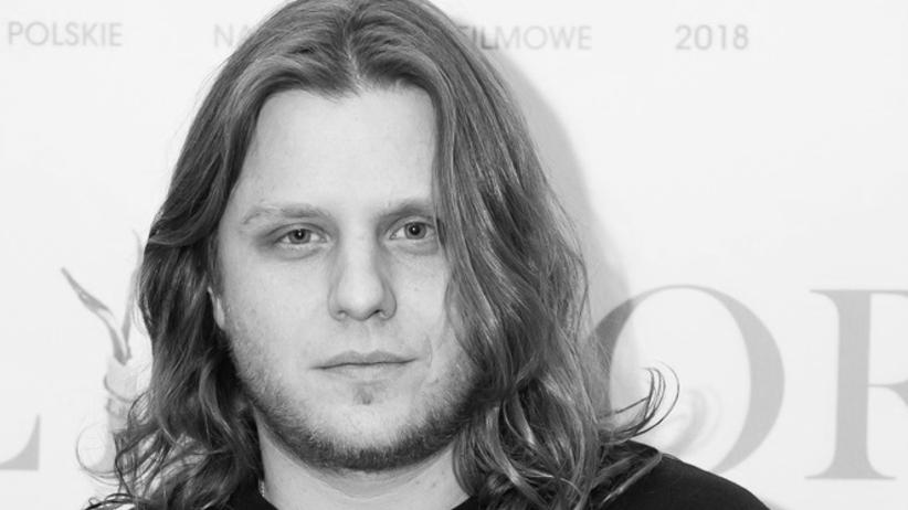 Piotr Woźniak-Starak nie żyje. Policja podaje szczegóły
