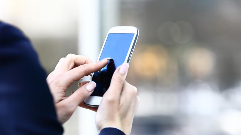 Poczta Polska ostrzega przed fałszywymi sms-ami. Jak wygląda fałszywy sms?