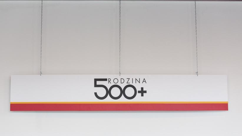500 plus