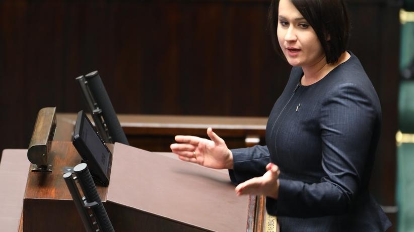 Siarkowska