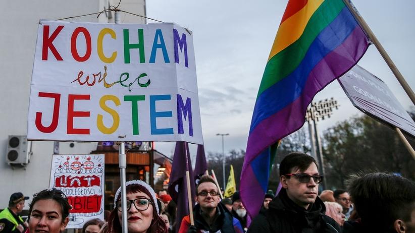 Petycja w sprawie zakazu Marszu Równości w Gnieźnie. Skandaliczne słowa radnego PiS