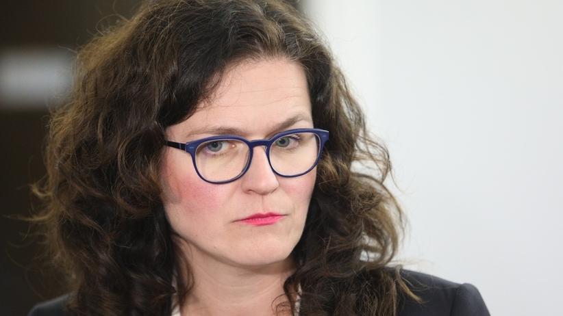 Dulkiewicz wini PiS i reformę edukacji za próby samobójcze uczniów. Piontkowski odpowiada