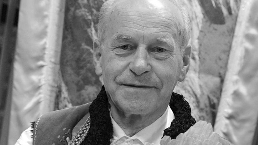 Nie żyje były senator Franciszek Bachleda–Księdzularz. Miał 72 lata