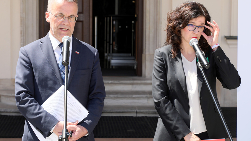 Koniec sporu o muzeum na Westerplatte? Jest wstępne porozumienie