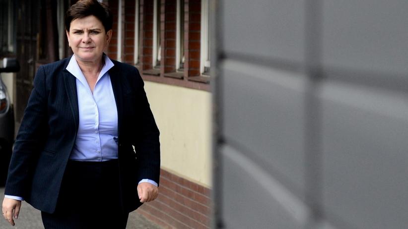 GW: Ministrowie PiS obiecali oddać nagrody. Zrobiło to tylko siedem osób