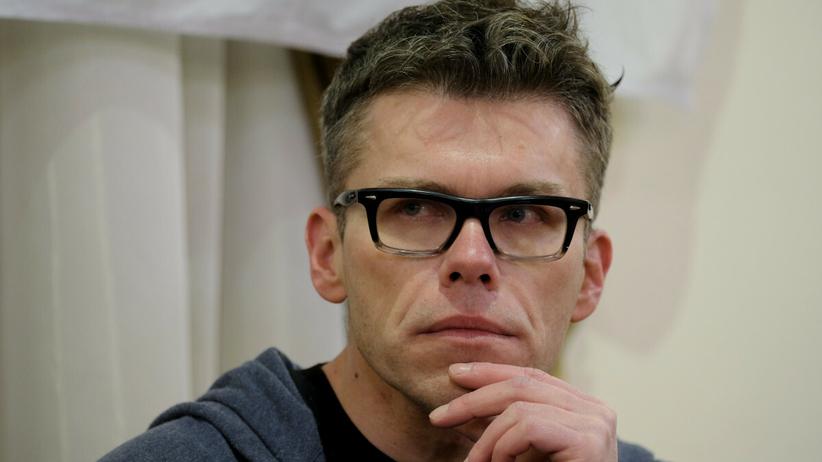 Igor Tuleya nie mógł wrócić do orzekania. Zapowiada zawiadomienie prokuratury