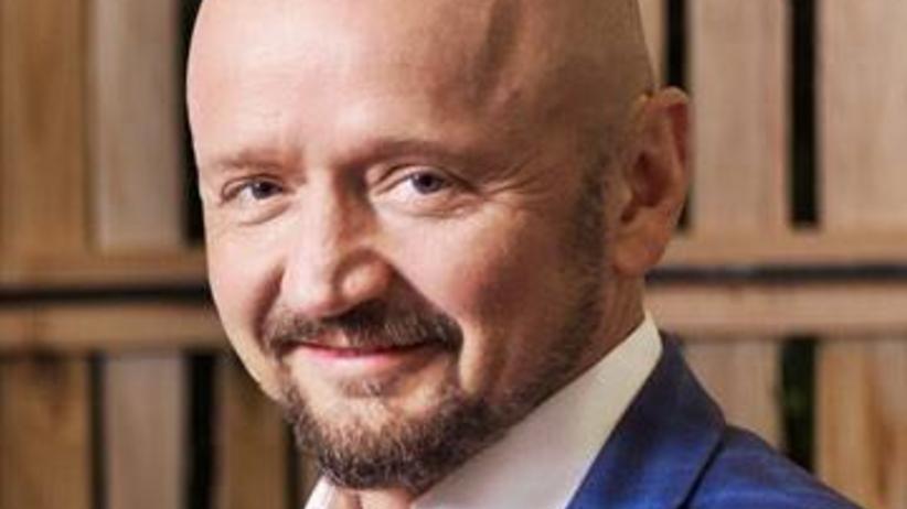 """Senator KO i tajemniczy kościół z Lublina. """"Jest de facto sektą"""""""