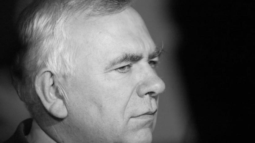 Nie żyje Józef Gruszka. Wieloletni poseł PSL odszedł w wieku 73 lat