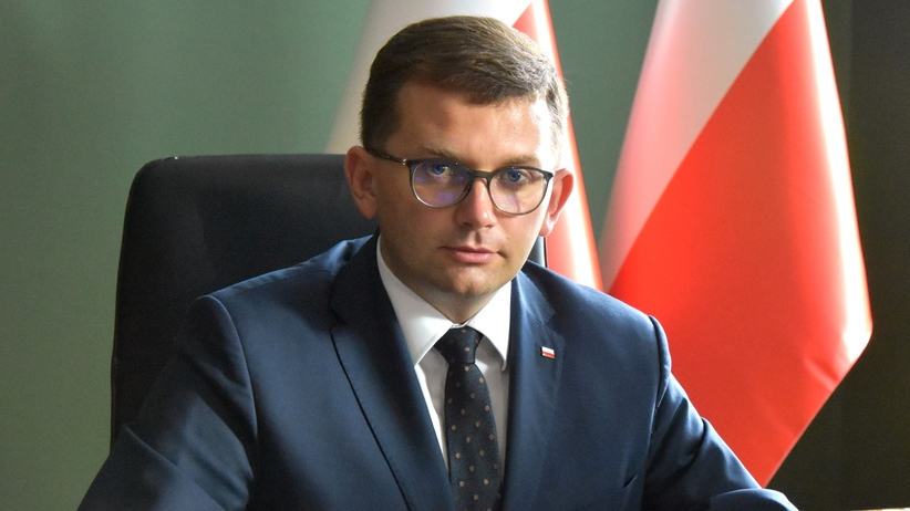 Łukasz Kmita