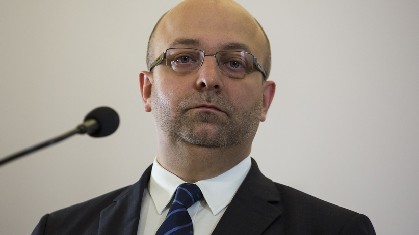 Łukasz Piebiak