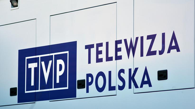 """Była szefowa """"Wiadomości"""" w państwowej spółce? WP: zatrudniła ją Poczta Polska"""