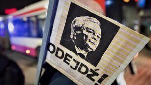 Kolejny fatalny sondaż dla PiS. Nie ma mowy o większości w Sejmie