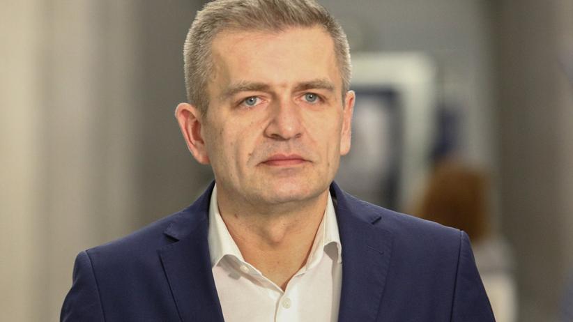Nie żyje ojciec Bartosza Arłukowicza. Były minister przekazał smutną wiadomość