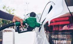 Opłata paliwowa w górę. Jest obwieszczenie ministra na 2020 rok