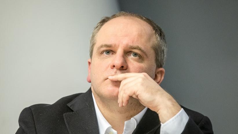 Paweł Kowal: Niezdecydowanie PSL może zabić opozycję