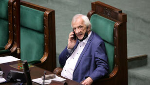 PiS zgłosi swojego kandydata na RPO. Terlecki: Senat będzie blokował
