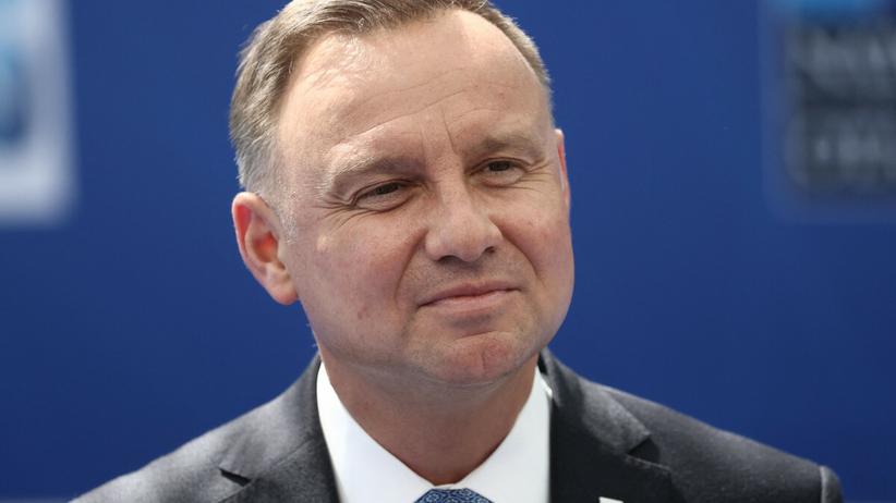 Polska kończy misję w Afganistanie