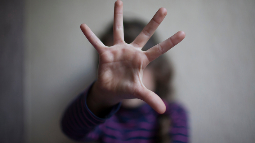 Powstanie komisja ds. pedofilii. Rząd przedstawił projekt i zadania organu