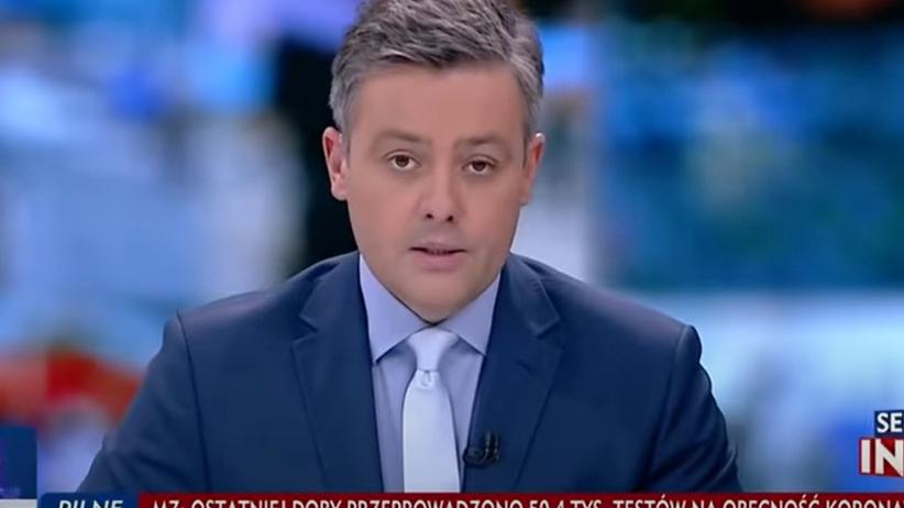 Michał Cholewiński