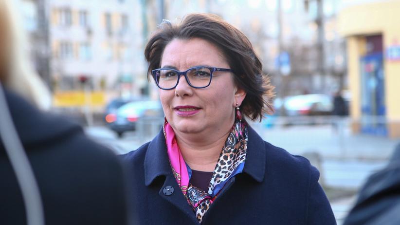 Była tłumaczka Tuska znów zwolniona z tajemnicy. Jest decyzja prokuratury