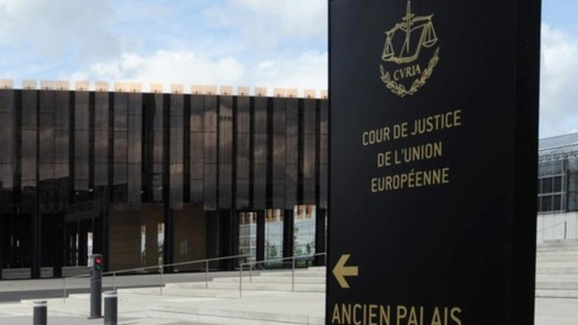 Rzecznik Sądu Najwyższego o wyroku TSUE: Powrót do państwa prawa