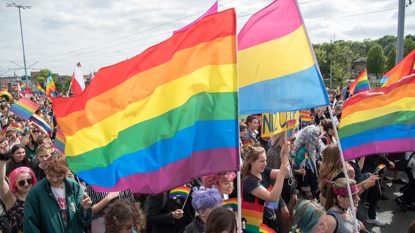 Zakaz Marszu Równości w Rzeszowie. Bodnar interweniuje