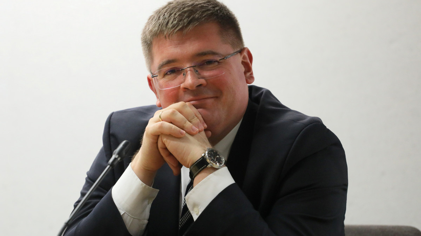 Tomasz Rzymkowski