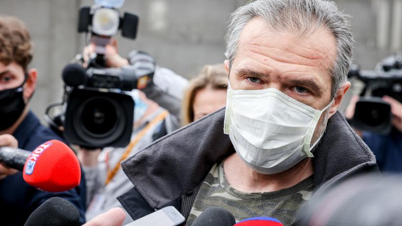 Sławomir Nowak, nowe fakty Prokuratury