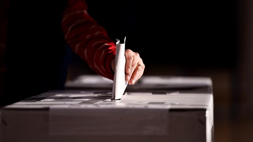 W komisji źle przypisano głosy? Prokuratura bada, czy doszło do przestępstwa