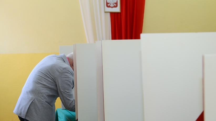 Czy Polacy tłumnie pójdą do urn w najbliższych wyborach? Oto nowy sondaż