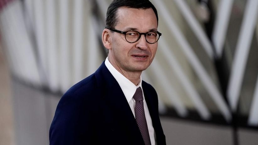 Kto powinien zostać premierem w następnej kadencji? Polacy wybrali
