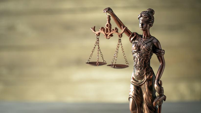 Sąd skazał prezydenta