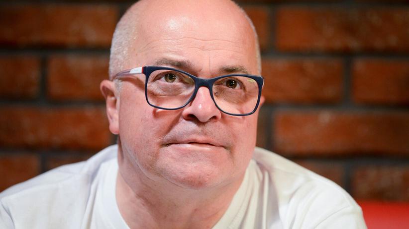 Tomasz Zimoch o odejściu z Koalicji Obywatelskiej