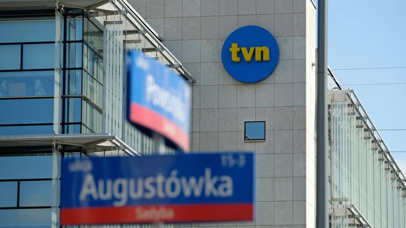 TVN24 z obawami po uchwale KRRiT