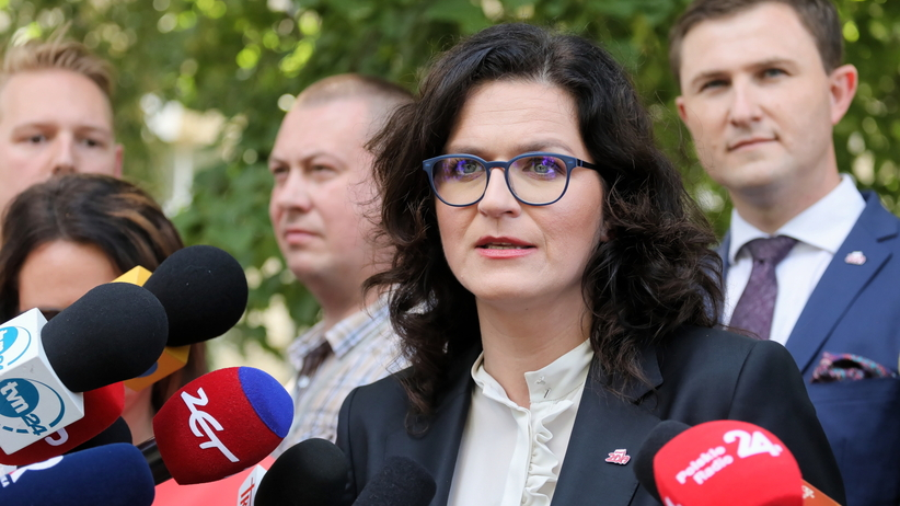 Prezydent Gdańska spotkała się z szefem rządu. Rozmawiali m.in. o Westerplatte i ECS